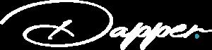 dapper logo 0000 Ellipse 1 copy 1 300x71 - SEO Optimization
