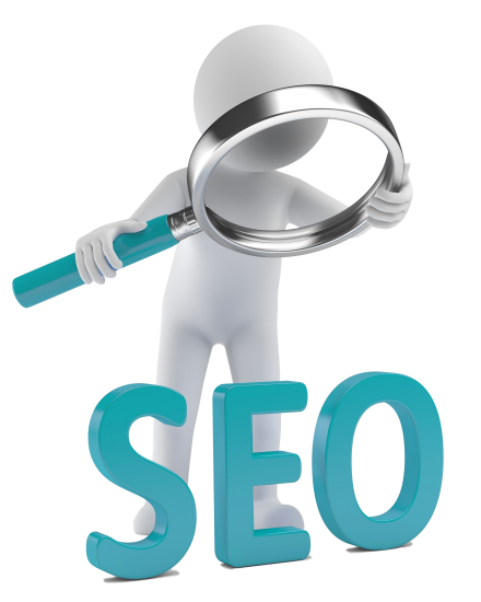 What is SEO 440x550 - SEO Optimization